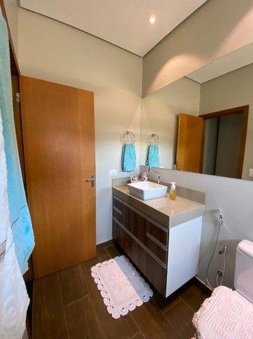 Linda Casa Tijuca Fino Acabamento com Closet - Foto 11