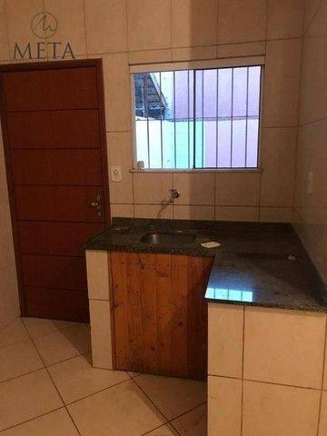 Macaé - Casa Padrão - Jardim Vitória - Foto 2