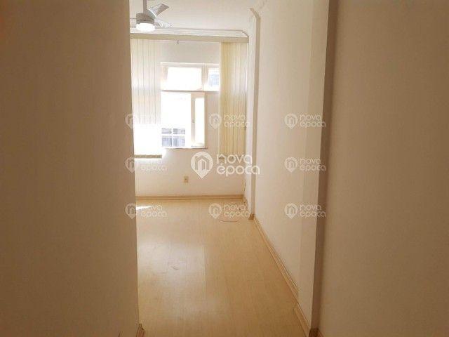 Apartamento à venda com 2 dormitórios em Copacabana, Rio de janeiro cod:CO2AP55883 - Foto 3