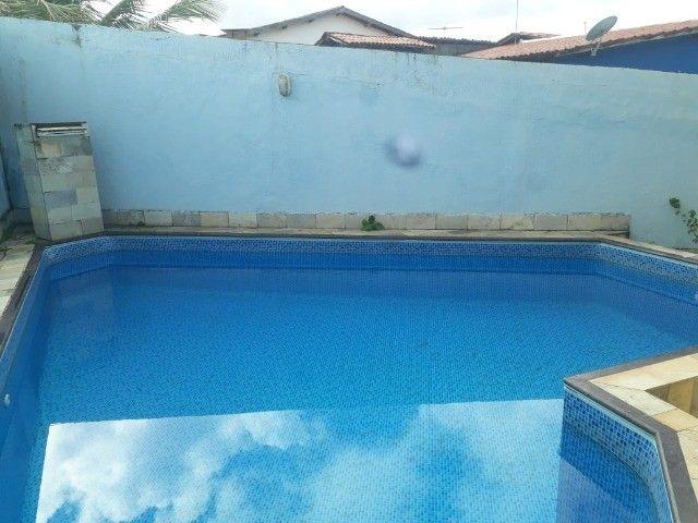 Piatã - ,Casa Duplex reformada c/ Piscina Privativa condomínio Fechado  700m da Orla  - Foto 6