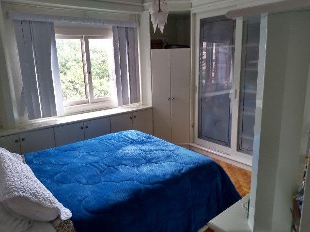 Apartamento Promoção - Foto 16