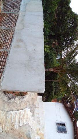Casa estilo sitio camaragibe  bairro santana - Foto 2