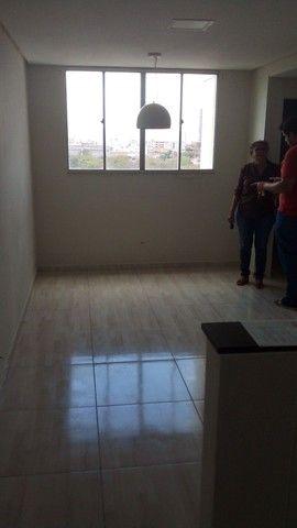 Aluguel de apartamento 800,00 - Foto 9