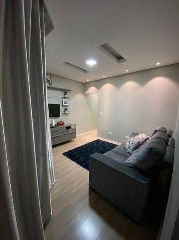 Linda Casa Tijuca Fino Acabamento com Closet - Foto 18