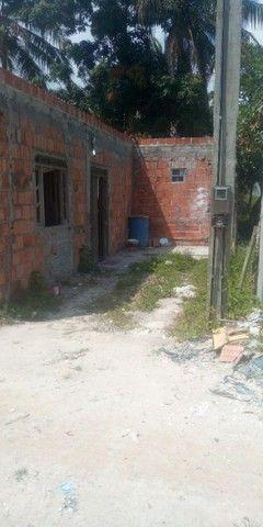 Vendo casa nova - Foto 16