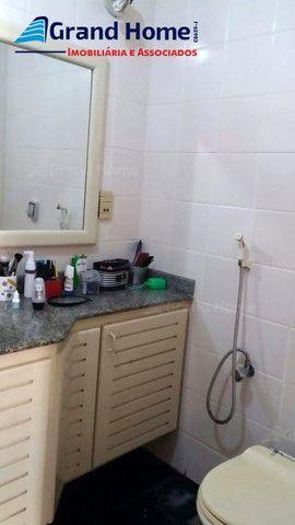 Apartamento 4 quartos em Praia da Costa - Foto 4