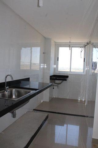 Apartamento De 2 Quartos Com Suíte em Samambaia/QN 403 - Financia! - Foto 2