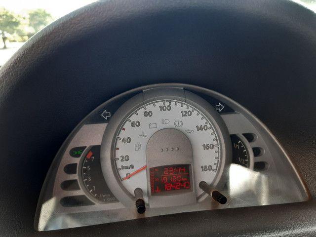Repasse !!! Gol 1.0 GIV 4P C/DH 2009 - Foto 7