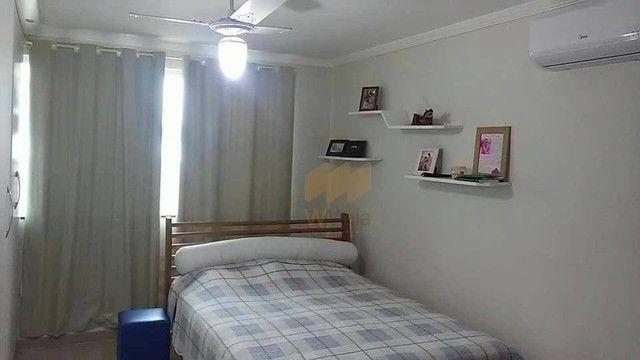 _EM casa no Bairro de Barreiro Entrada 7mil - Foto 4