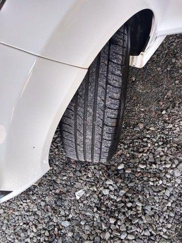 Ford New Fiesta 1.6 manual 2018 único dono - Foto 10