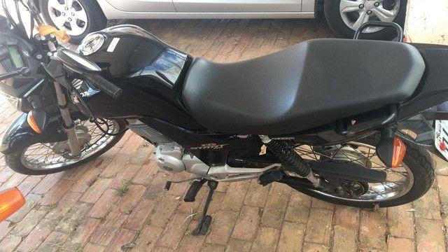 CG START 150cc - Foto 2