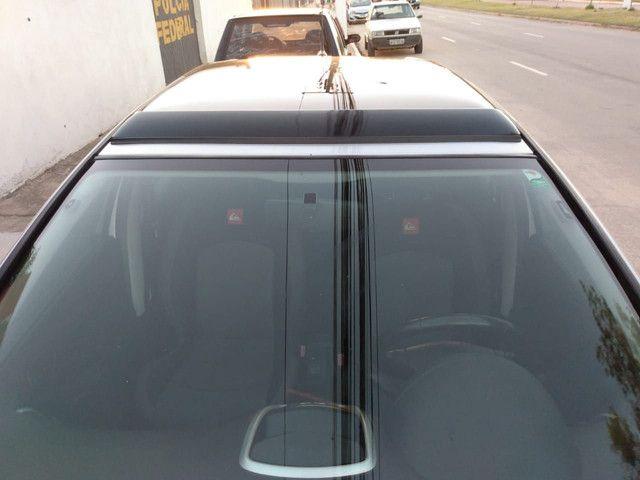 Peugeot 207 1.4 8v Quiksilver - Foto 8