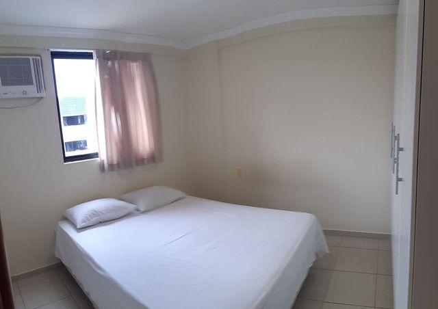 Apartamento para locação.  - Foto 18