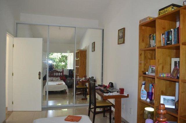 Casa com 4 quartos sendo 1 suite na Várzea em frente à UFPE - Foto 3