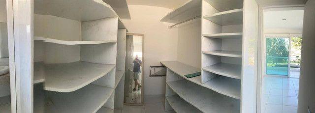 Casa em Cond. em Aldeia 5 Suítes + Escritório 248m² - Foto 10