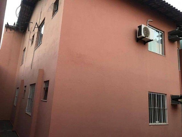 Macaé - Casa Padrão - Jardim Vitória - Foto 15