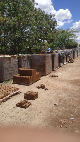 Construção com Tijolos Ecologicos ( Economia e Qualidade) - Foto 4