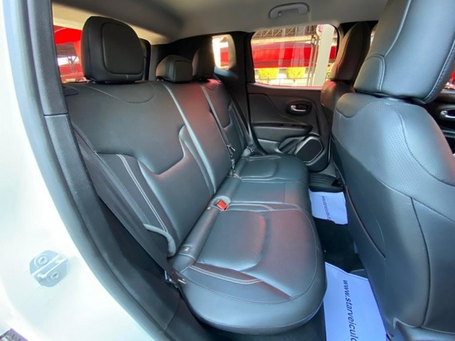 JEEP RENEGADE LIMITED 2019 STARVEICULOS - Foto 13