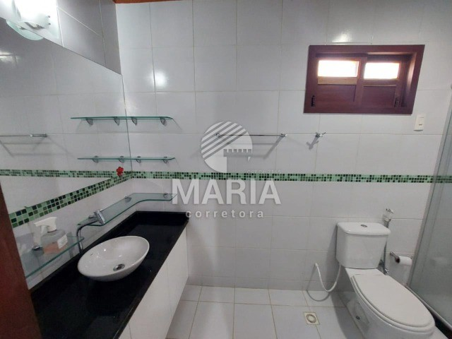 Casa solta em Gravatá/PE/ código:2619 - Foto 19