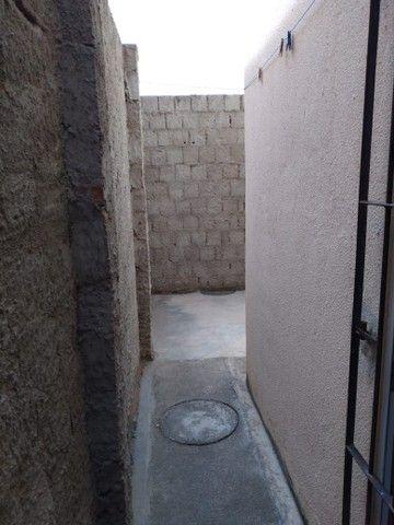 2 apartamento - Foto 6