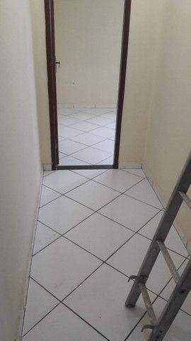 Apartamento 3 quartos (estrada do contorno) - Foto 5
