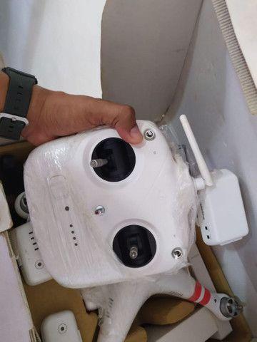 Vendo um drone - Foto 2