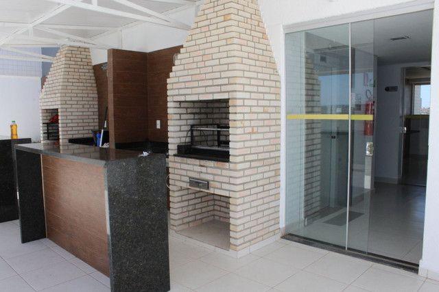 Apartamento De 2 Quartos Com Suíte em Samambaia/QN 403 - Financia! - Foto 16