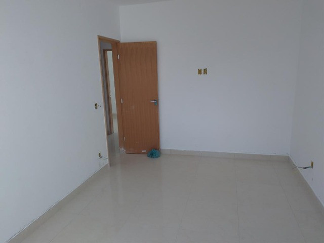 Vendo Casa Nova na Morada da Colina, 3 Qts. 140 m² - Foto 11