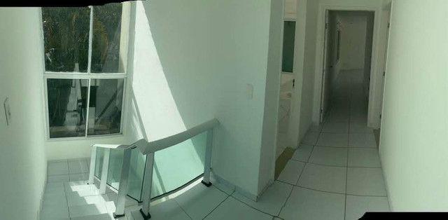 Casa em Cond. em Aldeia 5 Suítes + Escritório 248m² - Foto 13