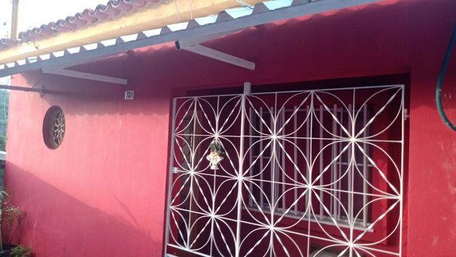 Casa em Vila de Cava - Foto 3