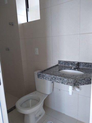 MACEIó - Apartamento Padrão - Pitanguinha - Foto 17