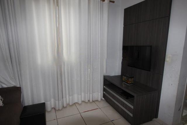 Apartamento 2 quartos Setor Negrão de Lima, 195 Mil - Foto 3