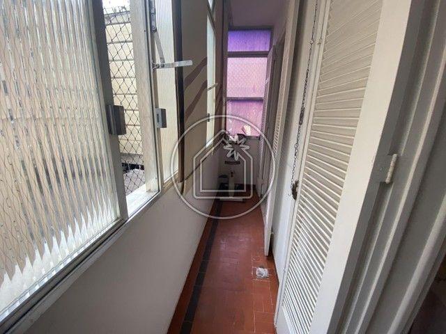 Apartamento à venda com 2 dormitórios em Flamengo, Rio de janeiro cod:900662 - Foto 8