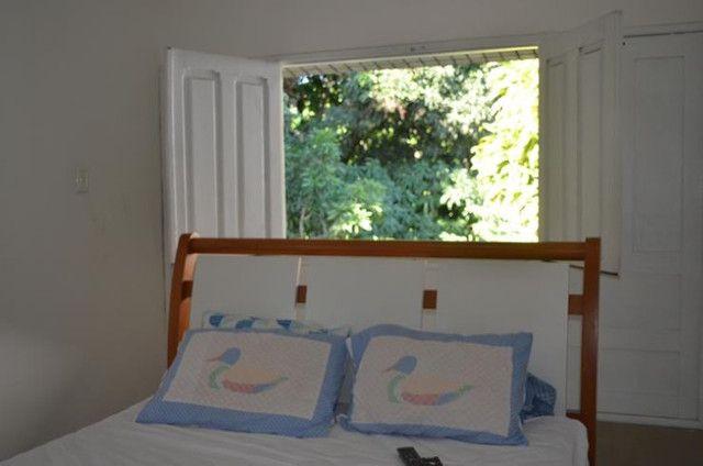Casa com 4 quartos sendo 1 suite na Várzea em frente à UFPE - Foto 8
