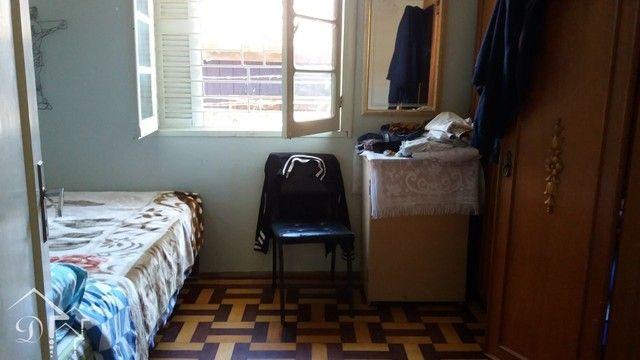 Casa à venda com 3 dormitórios em Nossa senhora do rosário, Santa maria cod:10012 - Foto 7