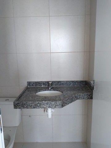 MACEIó - Apartamento Padrão - Pitanguinha - Foto 19