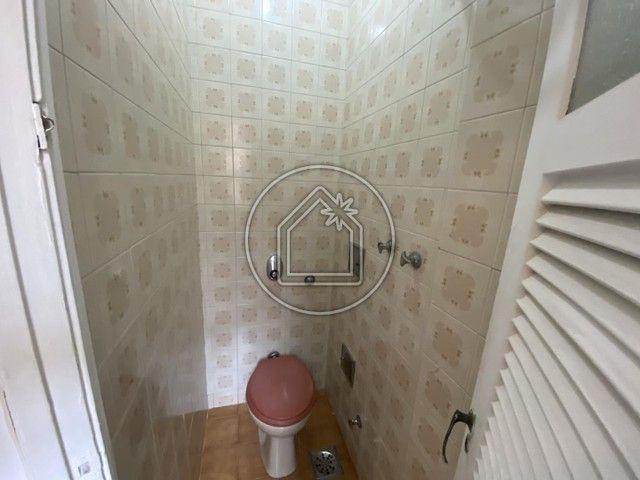 Apartamento à venda com 2 dormitórios em Flamengo, Rio de janeiro cod:900662 - Foto 13