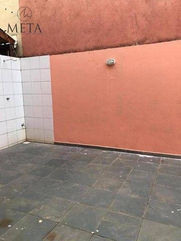 Macaé - Casa Padrão - Jardim Vitória - Foto 18