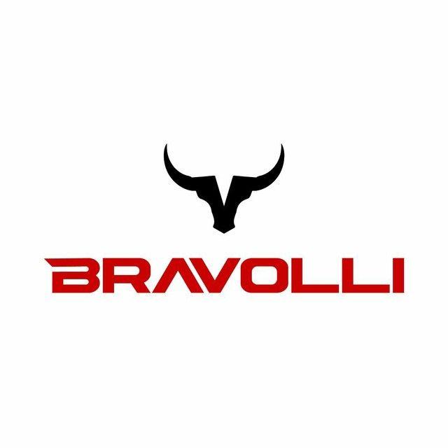 Carretinha EXCLUSIVA de Jet ski para 2 ou 3 lugares da BRAVOLLI  - Foto 2