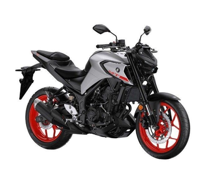 credito para aquisição de motos