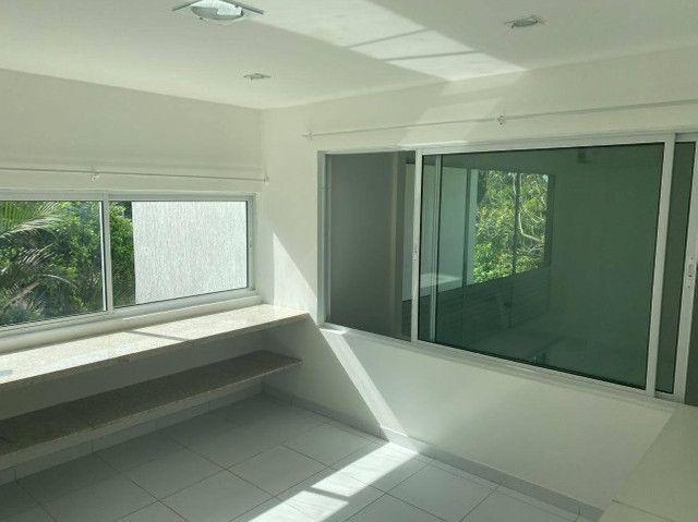 Casa em Cond. em Aldeia 5 Suítes + Escritório 248m² - Foto 6