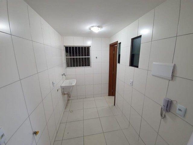 Apartamento à venda com 3 dormitórios em Serraria, Maceió cod:IM1071 - Foto 14