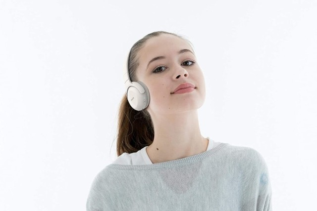 Fone de ouvido Bluetooth Philips - Foto 6