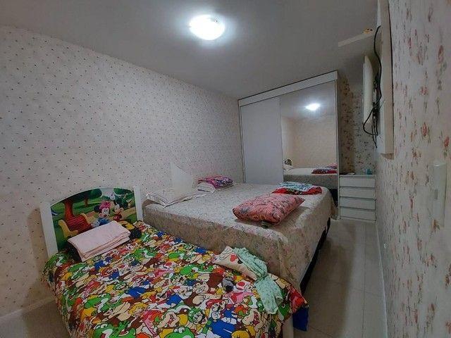 ST:Apartamento no Renascença  - Foto 5