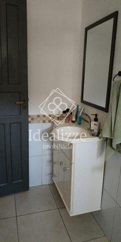 IMO.967 Casa para venda Vila Santa Cecília-Volta Redonda, 3 quartos - Foto 10