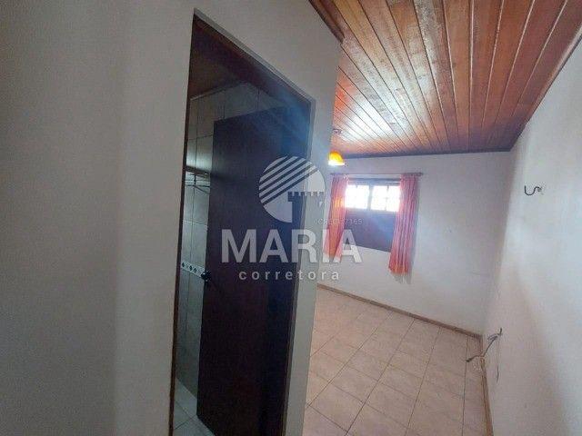 Casa solta em Gravatá/PE/ código:2619 - Foto 14