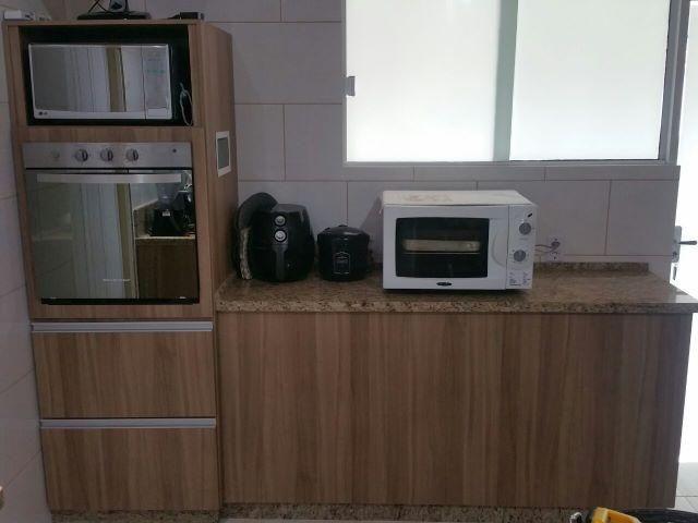 Urubici/Apartamento em Urubici /Urubici SC/Serra Urubici SC apartamentos - Foto 9