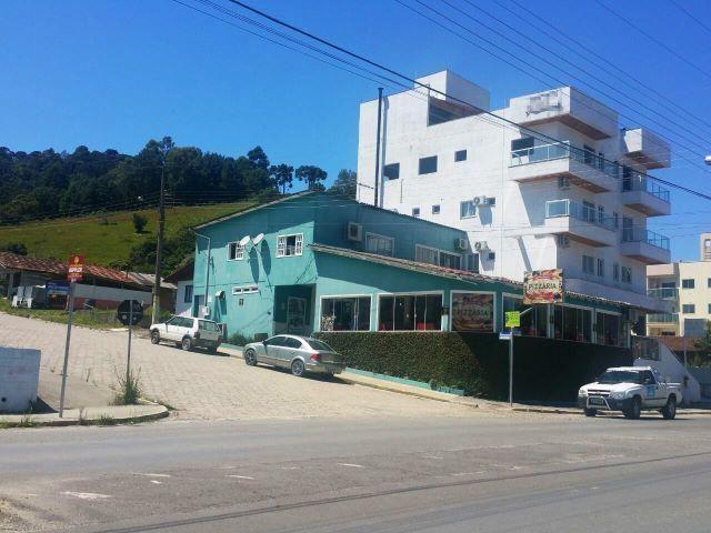 Urubici/Apartamento em Urubici /Urubici SC/Serra Urubici SC apartamentos - Foto 6