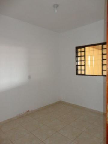 QR 305 - Samambaia Sul, oportunidade de investimento - Foto 4