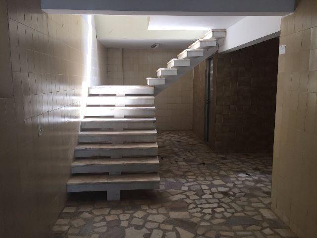 Casa 5 Quartos (4 Suítes) - Garagem para 7 carros - Ibicuí - Foto 5